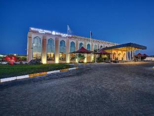/de-de/western-hotel-ghayathi/hotel/ar-ruways-ae.html?asq=jGXBHFvRg5Z51Emf%2fbXG4w%3d%3d