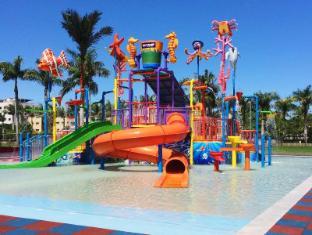 /ca-es/oaks-oasis/hotel/sunshine-coast-au.html?asq=jGXBHFvRg5Z51Emf%2fbXG4w%3d%3d
