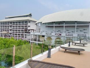 /bg-bg/pearl-laguna-resort/hotel/myeik-mm.html?asq=jGXBHFvRg5Z51Emf%2fbXG4w%3d%3d