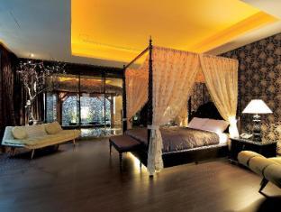 /cs-cz/orient-luxury-villa-motel/hotel/yunlin-tw.html?asq=jGXBHFvRg5Z51Emf%2fbXG4w%3d%3d