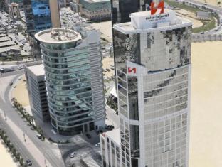 /ca-es/swiss-belhotel-seef-bahrain/hotel/manama-bh.html?asq=jGXBHFvRg5Z51Emf%2fbXG4w%3d%3d