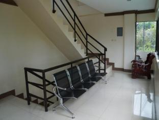 /bg-bg/townview-guest-house/hotel/siquijor-island-ph.html?asq=jGXBHFvRg5Z51Emf%2fbXG4w%3d%3d