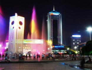 /ar-ae/weifang-international-financial-hotel/hotel/weifang-cn.html?asq=jGXBHFvRg5Z51Emf%2fbXG4w%3d%3d