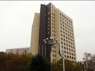 /bg-bg/weihaiwei-hotel-weihai/hotel/weihai-cn.html?asq=jGXBHFvRg5Z51Emf%2fbXG4w%3d%3d