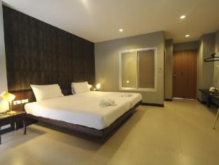 Patong Palm Resort