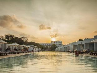 /ca-es/anilana-nilaveli-resort/hotel/trincomalee-lk.html?asq=jGXBHFvRg5Z51Emf%2fbXG4w%3d%3d