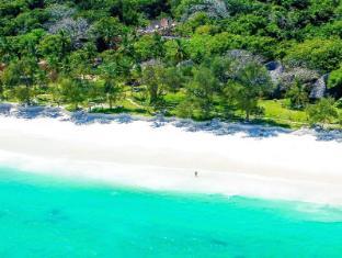 /ca-es/the-sands-at-nomad-hotel/hotel/mombasa-ke.html?asq=jGXBHFvRg5Z51Emf%2fbXG4w%3d%3d