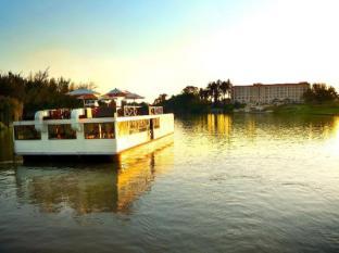 /da-dk/bon-hotel-riviera-on-vaal/hotel/vereeniging-za.html?asq=jGXBHFvRg5Z51Emf%2fbXG4w%3d%3d