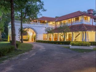 /bg-bg/the-sanctuary-at-tissawewa-colonial-hotel/hotel/anuradhapura-lk.html?asq=jGXBHFvRg5Z51Emf%2fbXG4w%3d%3d