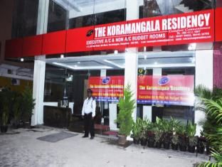 /ca-es/the-koramangala-residency/hotel/bangalore-in.html?asq=jGXBHFvRg5Z51Emf%2fbXG4w%3d%3d