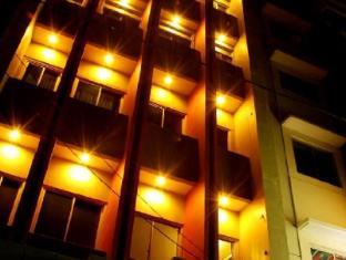 /ca-es/wisata-hotel/hotel/palembang-id.html?asq=jGXBHFvRg5Z51Emf%2fbXG4w%3d%3d