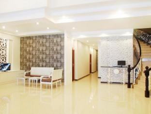 /fr-fr/gandhi-inn/hotel/medan-id.html?asq=jGXBHFvRg5Z51Emf%2fbXG4w%3d%3d