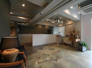 /id-id/wons-ville-myeongdong-hotel/hotel/seoul-kr.html?asq=jGXBHFvRg5Z51Emf%2fbXG4w%3d%3d