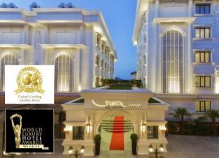 /ar-ae/sura-hagia-sophia-hotel/hotel/istanbul-tr.html?asq=jGXBHFvRg5Z51Emf%2fbXG4w%3d%3d