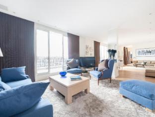 Paris 4 Star Hotels Near Eiffel Tower Newatvs Info