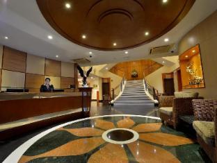 /bg-bg/asiana-hotel/hotel/kota-kinabalu-my.html?asq=jGXBHFvRg5Z51Emf%2fbXG4w%3d%3d