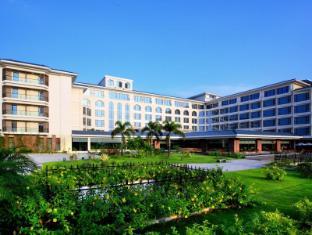 /cs-cz/c-d-hotel-xiamen/hotel/xiamen-cn.html?asq=jGXBHFvRg5Z51Emf%2fbXG4w%3d%3d