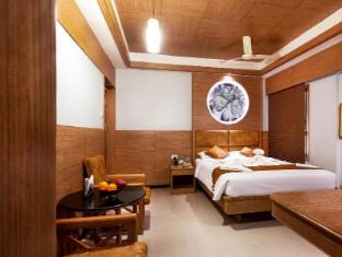 /ar-ae/sree-bharani-hotel/hotel/tirunelveli-in.html?asq=jGXBHFvRg5Z51Emf%2fbXG4w%3d%3d