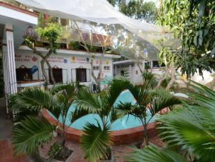 /de-de/happy-family-guesthouse/hotel/vinh-long-vn.html?asq=jGXBHFvRg5Z51Emf%2fbXG4w%3d%3d