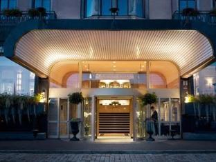 /id-id/grand-hotel-stockholm/hotel/stockholm-se.html?asq=jGXBHFvRg5Z51Emf%2fbXG4w%3d%3d
