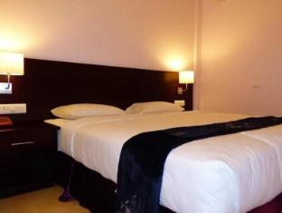 /bg-bg/park-royal-inn/hotel/coimbatore-in.html?asq=jGXBHFvRg5Z51Emf%2fbXG4w%3d%3d