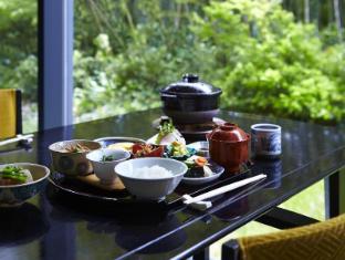 Hyatt Regency Osaka Hotel