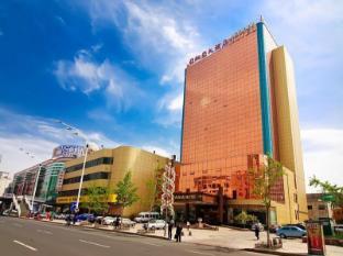 /da-dk/asia-hotel-yantai/hotel/yantai-cn.html?asq=jGXBHFvRg5Z51Emf%2fbXG4w%3d%3d