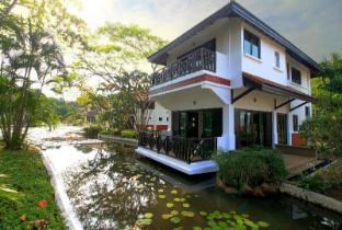 /ca-es/banyu-biru-villa/hotel/bintan-island-id.html?asq=jGXBHFvRg5Z51Emf%2fbXG4w%3d%3d
