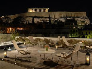 /ar-ae/herodion-hotel/hotel/athens-gr.html?asq=jGXBHFvRg5Z51Emf%2fbXG4w%3d%3d