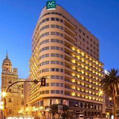 /da-dk/ac-hotel-malaga-palacio-by-marriott/hotel/malaga-es.html?asq=jGXBHFvRg5Z51Emf%2fbXG4w%3d%3d