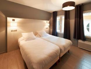 /ca-es/hotel-jade-paris/hotel/bagneux-fr.html?asq=jGXBHFvRg5Z51Emf%2fbXG4w%3d%3d