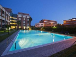 /bg-bg/leonardo-da-vinci-rome-airport-hotel/hotel/rome-it.html?asq=jGXBHFvRg5Z51Emf%2fbXG4w%3d%3d