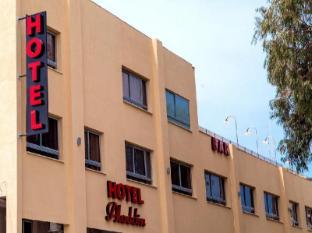 /da-dk/aladdin-hotel-beer-sheva/hotel/beer-sheva-il.html?asq=jGXBHFvRg5Z51Emf%2fbXG4w%3d%3d