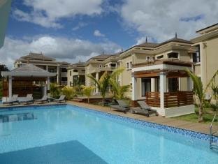/ca-es/villasun-luxury-villas/hotel/mauritius-island-mu.html?asq=jGXBHFvRg5Z51Emf%2fbXG4w%3d%3d