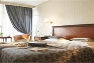 /lt-lt/el-greco-hotel/hotel/thessaloniki-gr.html?asq=jGXBHFvRg5Z51Emf%2fbXG4w%3d%3d