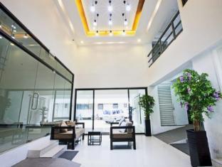 /id-id/copenhagen-east-residences/hotel/cebu-ph.html?asq=jGXBHFvRg5Z51Emf%2fbXG4w%3d%3d