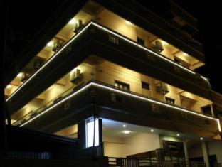 /cs-cz/raj-residency-salem/hotel/salem-in.html?asq=jGXBHFvRg5Z51Emf%2fbXG4w%3d%3d