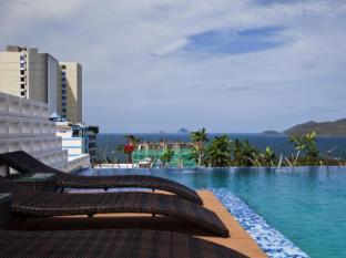 /vi-vn/golden-holiday-hotel-nha-trang/hotel/nha-trang-vn.html?asq=jGXBHFvRg5Z51Emf%2fbXG4w%3d%3d