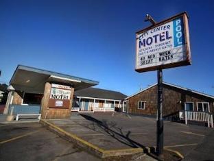 /ar-ae/city-center-motel-seaside/hotel/seaside-or-us.html?asq=jGXBHFvRg5Z51Emf%2fbXG4w%3d%3d