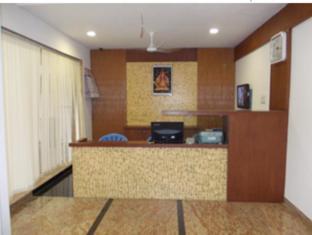 /bg-bg/hotel-kra/hotel/thanjavur-in.html?asq=jGXBHFvRg5Z51Emf%2fbXG4w%3d%3d