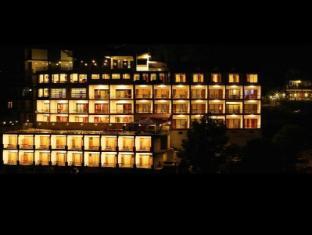 /da-dk/hotel-shivalik/hotel/kasauli-in.html?asq=jGXBHFvRg5Z51Emf%2fbXG4w%3d%3d