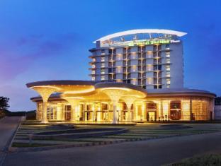 /de-de/hotel-santika-premiere-kota-harapan-indah/hotel/bekasi-id.html?asq=jGXBHFvRg5Z51Emf%2fbXG4w%3d%3d