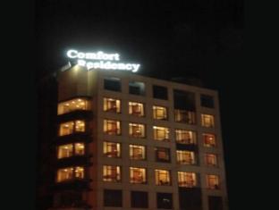 /bg-bg/hotel-tansha-comfort-residency/hotel/vadodara-in.html?asq=jGXBHFvRg5Z51Emf%2fbXG4w%3d%3d