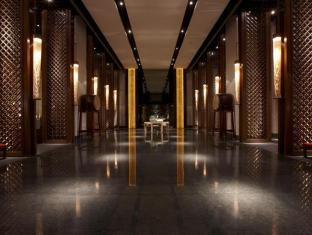 /bg-bg/silks-place-tainan/hotel/tainan-tw.html?asq=jGXBHFvRg5Z51Emf%2fbXG4w%3d%3d