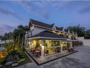 3G Garden Hotel General Santos City