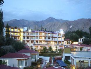 /de-de/the-zen-ladakh-hotel/hotel/leh-in.html?asq=jGXBHFvRg5Z51Emf%2fbXG4w%3d%3d