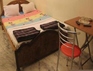 /de-de/georgian-inn/hotel/kolkata-in.html?asq=jGXBHFvRg5Z51Emf%2fbXG4w%3d%3d