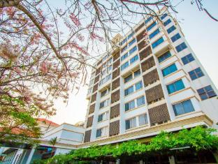 /cs-cz/pichit-plaza-hotel/hotel/pichit-th.html?asq=jGXBHFvRg5Z51Emf%2fbXG4w%3d%3d