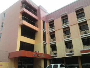 /da-dk/hotel-trish/hotel/mangaldan-ph.html?asq=jGXBHFvRg5Z51Emf%2fbXG4w%3d%3d