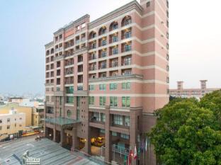 /ca-es/forte-hotel-changhua/hotel/changhua-tw.html?asq=jGXBHFvRg5Z51Emf%2fbXG4w%3d%3d